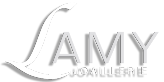 Logo_Lamy_blanc